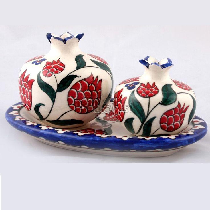 http://www.ciniatolyesi.com/userfiles/images/Urunler/kucuk_evani/iznik_cini_evani%20(27).jpg