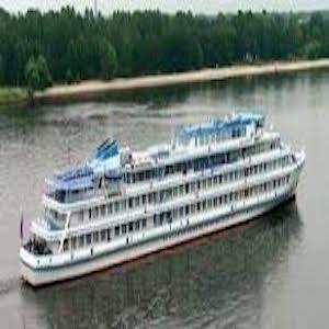 MS Rublev ile Volga Nehir Turu 8 Gece 9 Gün Doğum Günü Tatili | Rezervasyon | Satan Firmalar | Fiyatları