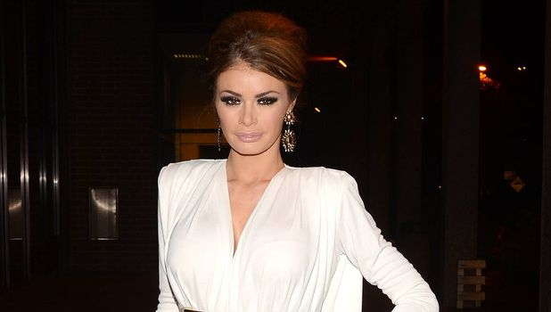 Chloe Sims denies rumours of face lift. What do you think?