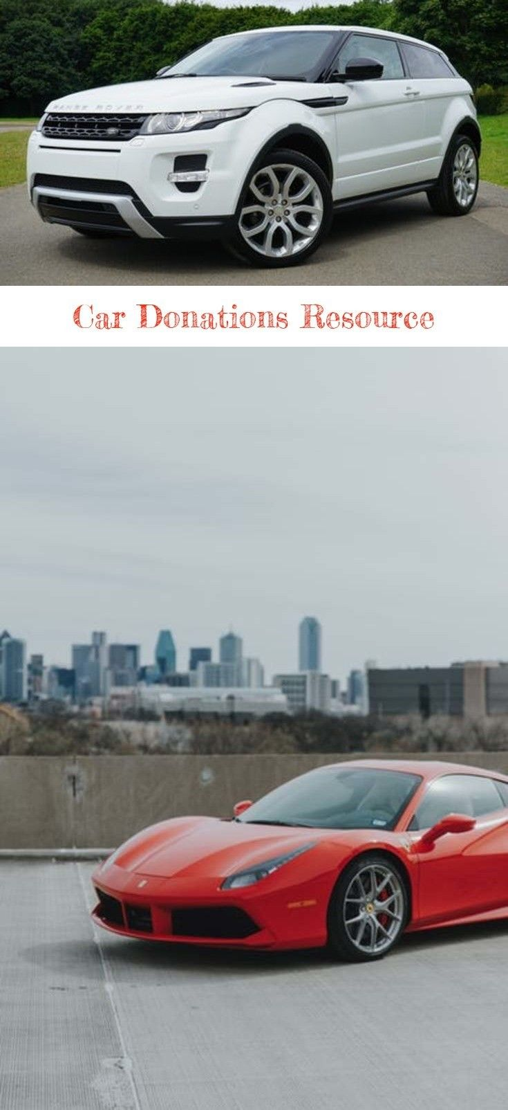 Car Donations In California With Images Car Donate Car Charity Cars