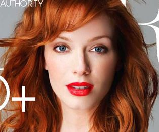 The 65 best images about Redhead Make Up on Pinterest   Jessica ...