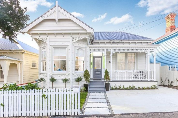 Perfectly Ponsonby | Trade Me Property