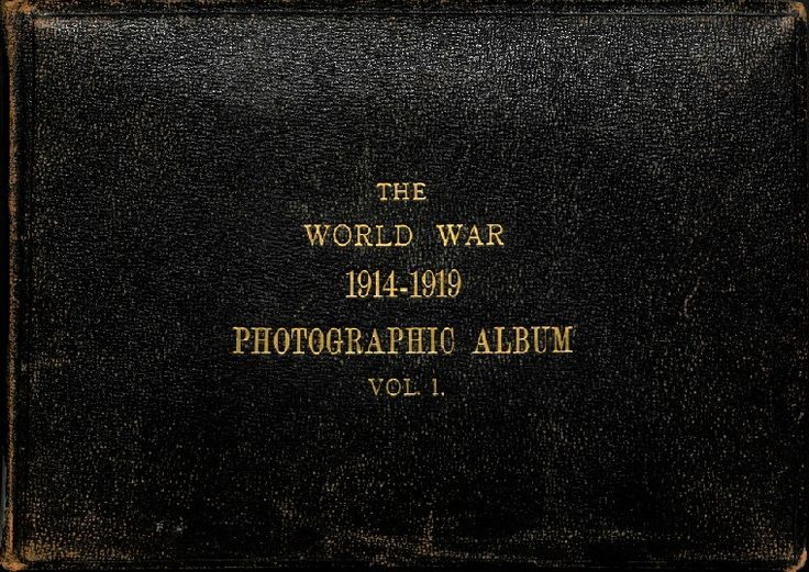 4068B/1: Album 1. Officers and contract surveyors of the Department of Lands and Surveys who served their country during the World War, 1914-1919 and whose names are inscribed on the Honour Board.  http://encore.slwa.wa.gov.au/iii/encore/record/C__Rb1979705__Sheritage%20online__P3%2C86__Orightresult__U__X3?lang=eng&suite=def