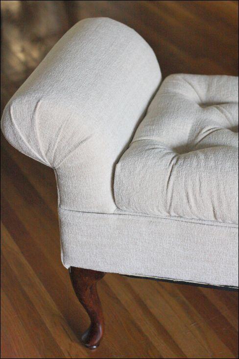 38 best DFFurnitureChaise Lounge images on Pinterest Chaise