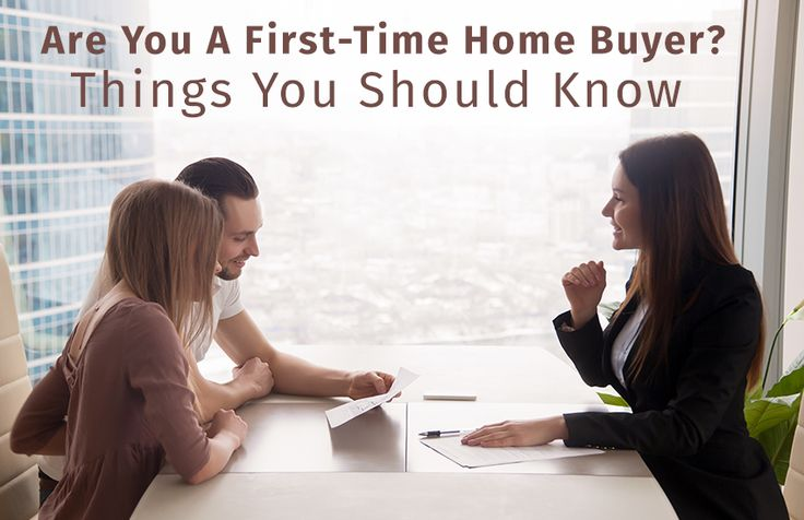Are You A First-Time Home Buyer? Things You Should Know  #movingandstoragecompanies, #movingandstorage, #bestlongdistancemovingcompany, #Librarymovers, #corporatemovingservices, #localmovers, #militarymovers, #localmovingcompany, #RelocationcompaniesNJ