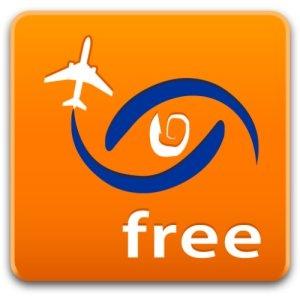FlightView Free (App)  http://www.picter.org/?p=B00506C6GK
