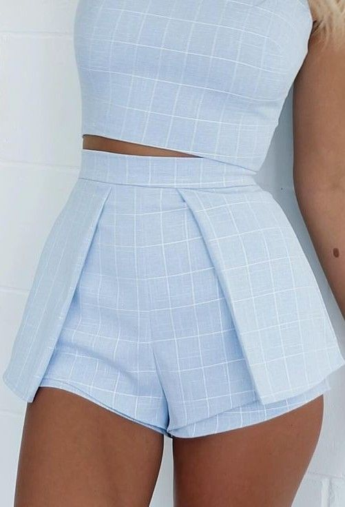 Best 25+ Two piece outfit ideas on Pinterest | Two piece sets Two piece short set and Two pieces