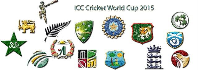 ICC Cricket World Cup Winners List	In the ten ICC Cricket World Cups held in this way, five separate groups have won the competition. Australia is the best World Cup group having won the competition four times, and were runner up an alternate three times.  : ~ http://www.managementparadise.com/forums/icc-cricket-world-cup-2015-forum-play-cricket-game-cricket-score-commentary/279610-icc-cricket-world-cup-winners-list.html