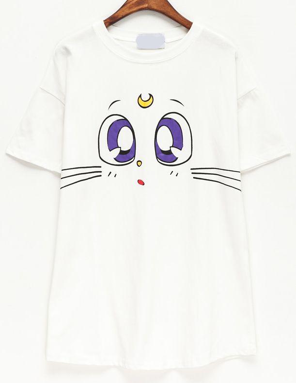 les 25 meilleures images de la cat gorie flocage t shirt sur pinterest t shirt drole. Black Bedroom Furniture Sets. Home Design Ideas