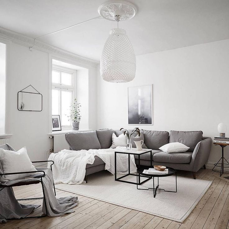 29 best leseecke | reading nook images on Pinterest | Reading areas ...