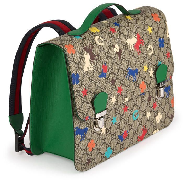 Convertible diaper bag Galaxy handbag Convertible tote backpack Galaxy backpack Shoulder purse Galaxy purse Tote bag for teacher