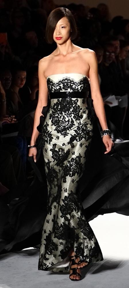 54 best Beautiful Dresses images on Pinterest   Hochzeitskleider ...