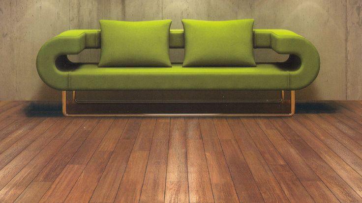Een Mflor PVC stroken vloer is ideaal voor horeca gelegenheden, commerciële ruimtes en bedrijfskantines