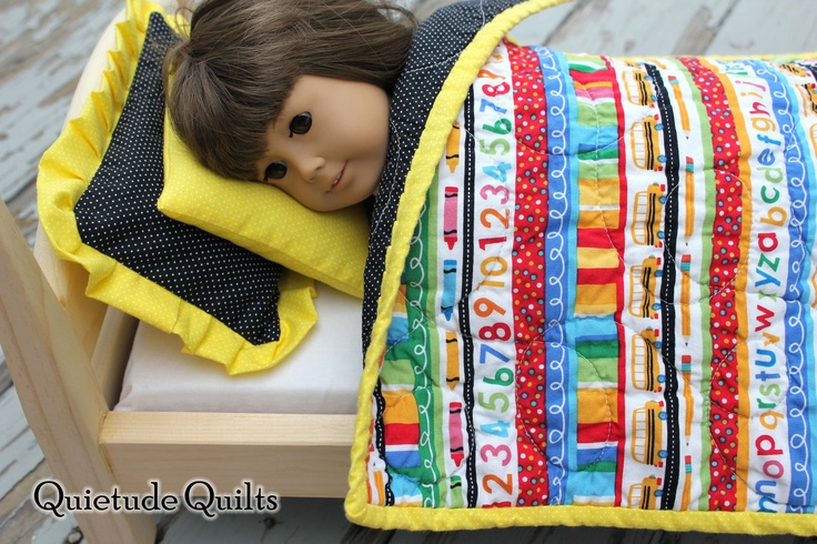 Quilting Project Ideas : 17 Best images about Sewing - Quilting project ideas on Pinterest Eric carle, Quilt and Winnie ...