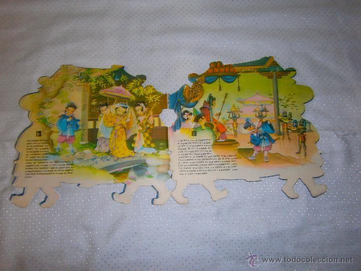 Libros de segunda mano: - Foto 6 - 53020529