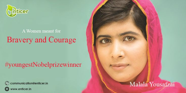 they can #teach real #bravery #MalalaYousafzai  #InternationalWomensDay  #womensday #womensday2017 #entiergroups #organicproduct