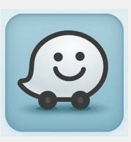 #Protip: Download this life-changing app and say goodbye to traffic jams, fines and accidents. Take a look at Waze: https://www.waze.com/