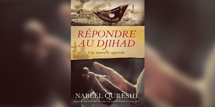 En mettant de côté la spéculation et les aprioris, Nabeel Qureshi répond de manière claire aux question les plus fréquentes sur l'Islam.
