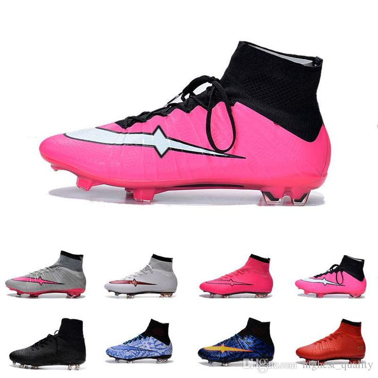 Wholesale cheap fg soccer online, brand - Find best with boxmens cr7 mercurial x ea sports superfly fg soccer shoes magista obra 2 boys soccer cleats football boots youth cristiano ronaldo at discount prices from Chinese athletic & outdoor shoes supplier - highest_quality on DHgate.com.