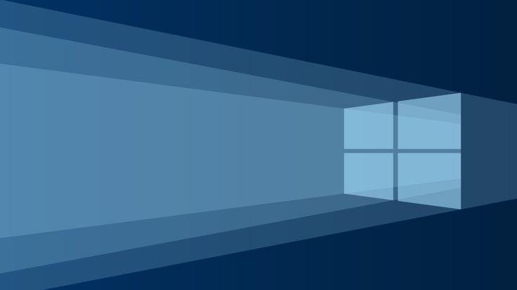 Referencias a la versión 1703 de Windows 10 dentro de las últimas versiones preliminares, apuntarían a que marzo de 2017 es la fecha de la próx...