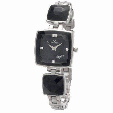 Viceroy 47558-55 - Reloj de Señora metálico #relojes #viceroy