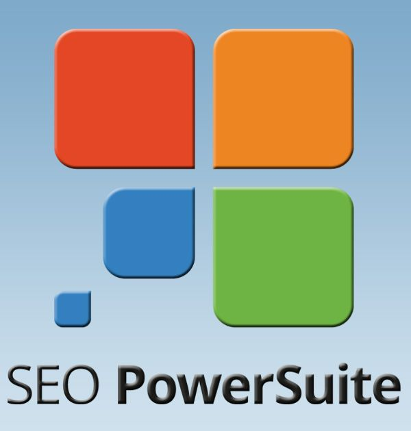 SEO PowerSuite is a collection of very powerful SEO tools that every expert should have when performing SEO. There is also a free version available!