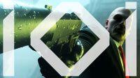 Студия IO Interactive сохранила права на Hitman    Последние недели будущее именитой датской студии IO Interactive висело на волоске — ее могли бы закрыть, если б инвестор не нашелся. Продажа компании завершились неожиданным результатом: ее купила сама IO Interactive. Этой новостью поделился глава команды разработчиков Хакан Абрак (Hakan Abrak) на ее официальном веб-сайте.    Подробно…