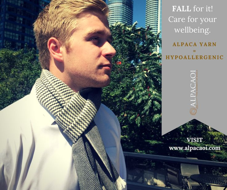 FALL for it! NEW products . Get 15% off when subscribing. www.alpacaoi.com #menscarves #menelegant #giftideas #gifts #accessories #clothing #LGBT #natural #green #handmade #ideasforgift #hypoallergenic
