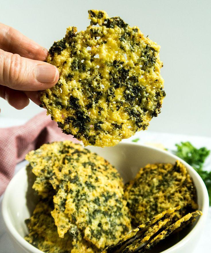 1022 best vegetable based recipes images on pinterest side dishes four ingredient parmesan kale crisps kale recipesvegetable recipeshealthy recipeshealthy foodketogenic forumfinder Choice Image
