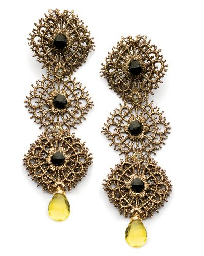 Canadian-Jewellery-Designers-thekit.ca6