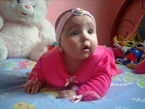 Fotos de Bebês Lindos e Fofos