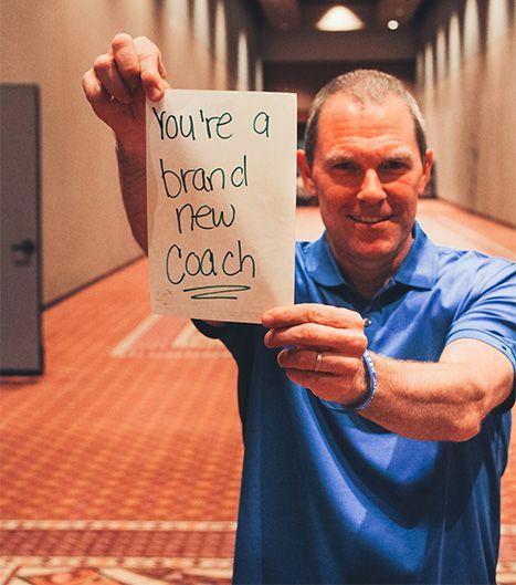 Tips For New Beachbody Coaches: