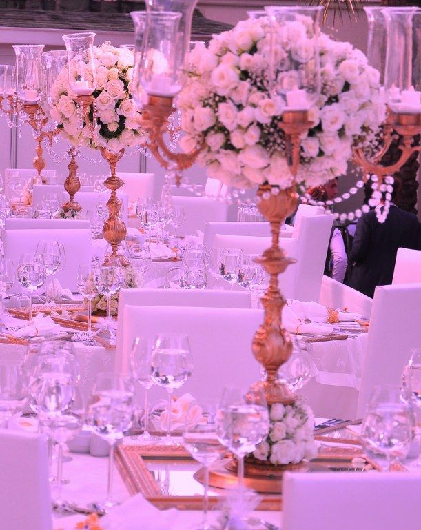 Hera Davet Düğün Galeri