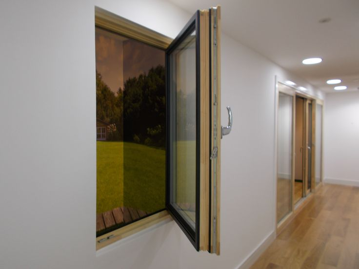 available to view at our showroom in Falkirk. & 8 best Janex Showroom images on Pinterest | Showroom Sliding door ...