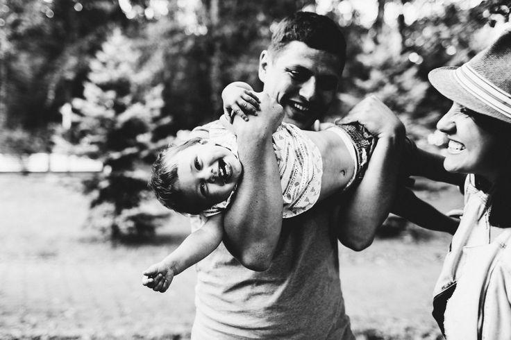 #family #bw #happiness #love #photoshoot #summer