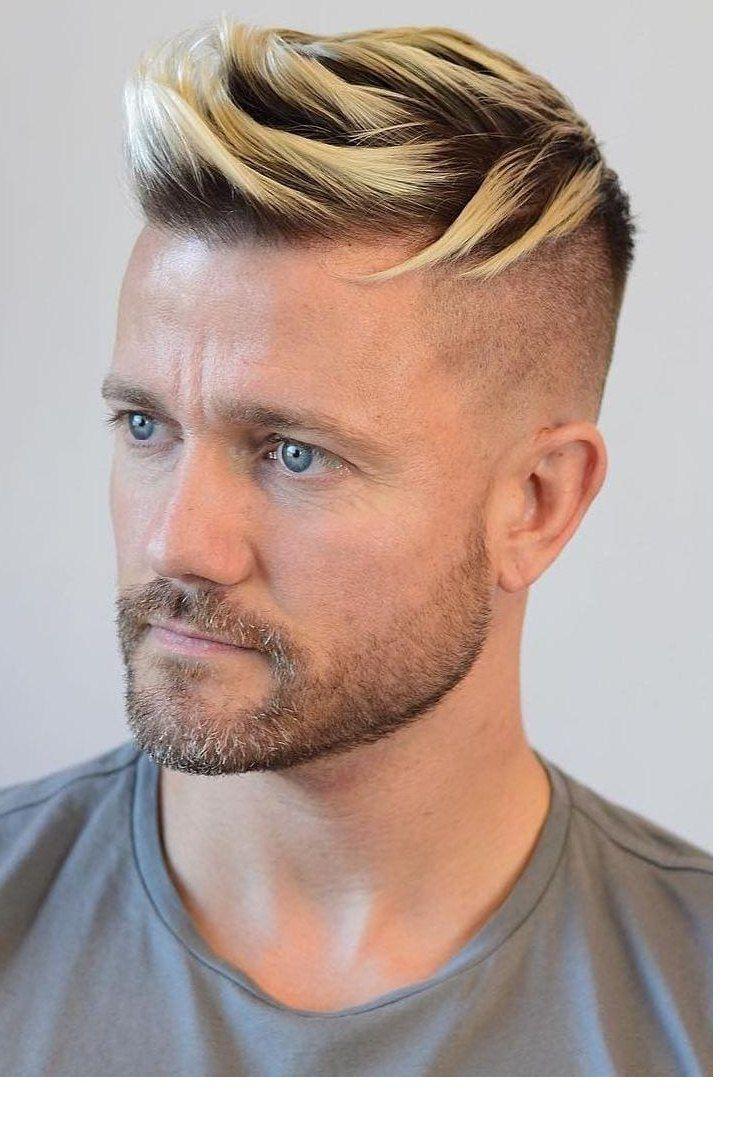 62 Trendy Dark Blonde Hair Colors Ideas Men Blonde Hair Mens
