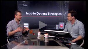 #stock #Options for dummies #howto @ http://selloptionpremium.com/blog/options-trading-cheat-sheet/