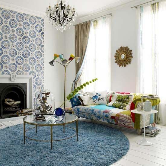 Die besten 25+ Kamin Merkmal Wand Ideen auf Pinterest Kamin wand - wohnzimmer design beispielewohnzimmer ideen rote couch