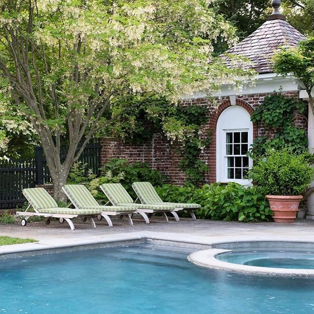 190 best images about Pool Patio Ideas on Pinterest | Fire pits, Outdoor  and Patio ideas - 190 Best Images About Pool Patio Ideas On Pinterest Fire Pits