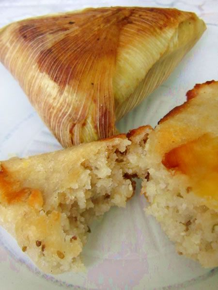Peruvian Desserts, Peruvian Recipes, Bolivia Food, How To Make Pastry, The Joy Of Baking, Venezuelan Food, Mexican Food Recipes, Bolivian Recipes, Spanish Recipes