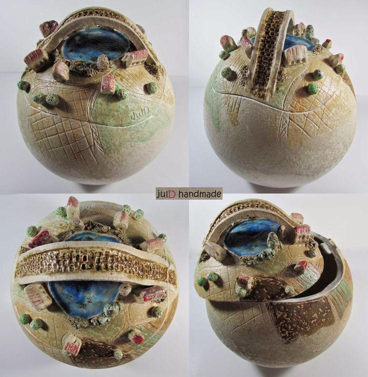 julD handmade