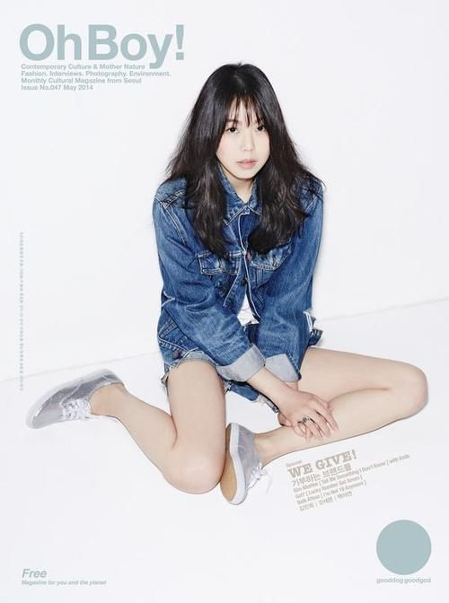 Minhee kim amp tae ri kim the handmaiden 2