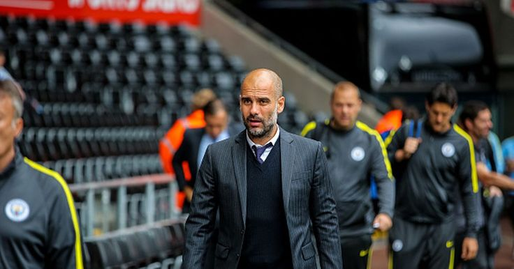 Man City news and transfer rumours LIVE Celtic build-up Guardiola press conference Brahim contract