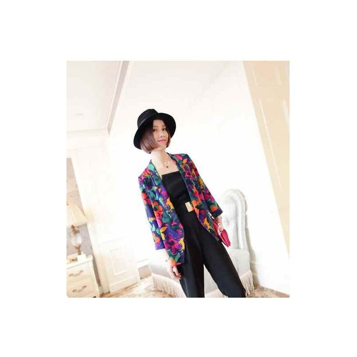 Colourfull Floral JK331-Import Model  044031RE Condition  New  JK331 Material : Cotton Bust94 Length70 Sleeve46 Retail IDR176.000Reseller IDR132.000Wholeseller IDR110.000