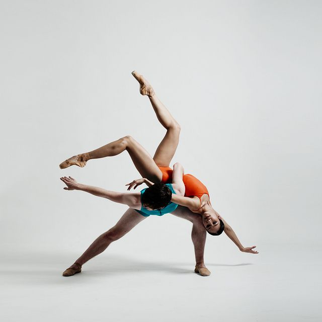 Acro: Dance Stuff, Acro Partners Lifting, Dance Dance, Dance Moving, Dance Quotes, Acro Yoga, Ballet Beautiful, Dance Photography Partners, Partners Acro