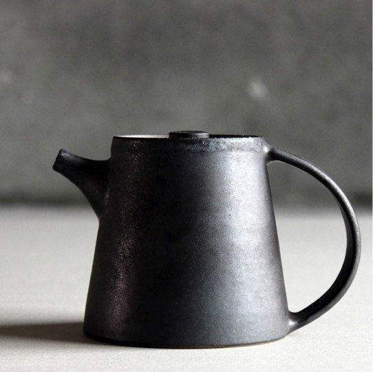 Hecho a mano Gaiwan/tazones/té tetera, jingdezhen porcelana porcelana juego de té, teaware cerámica de estilo chino,