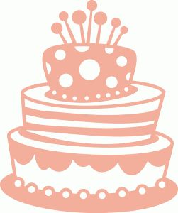 silhouette wedding cake stencil 25 best ideas about silhouette on 19824