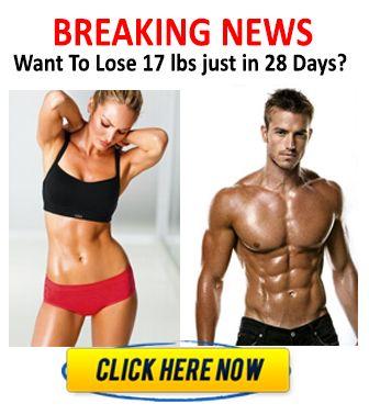 best bodybuilding weight loss pills