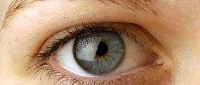 Rimedi Naturali Per La Cura Della Bellezza Di #Occhi e Ciglia