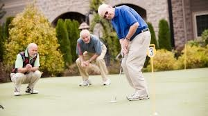 Seniors prefer independent living communities to accompany their leisure activities. There are rental properties along with options to buy one as well. There are different types of assisted living Orlando, Fl available to choose from.